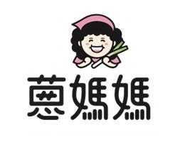 生鮮宅配廠商-蔥媽媽美食生活館